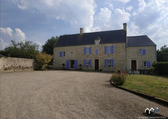 Sale House 6 rooms 165m² Bayeux (14400) - Photo 1