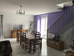Vente Maison 5 pièces 150m² CREULLY - Photo 2