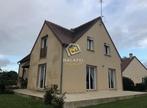 Sale House 7 rooms 143m² Bayeux - Photo 1