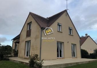 Vente Maison 7 pièces 143m² Bayeux - Photo 1