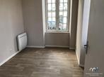 Vente Appartement 3 pièces 42m² Bayeux (14400) - Photo 3