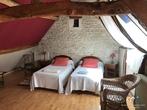 Sale House 10 rooms 270m² Caen (14000) - Photo 10