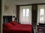 Sale House 11 rooms 240m² Villers bocage - Photo 10