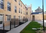 Location Appartement 2 pièces 41m² Bayeux (14400) - Photo 1