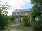Vente Maison 4 pièces 90m² Aunay-sur-odon - Photo 1