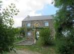 Sale House 4 rooms 90m² Aunay-sur-odon - Photo 1