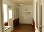 Sale House 4 rooms 75m² Bayeux - Photo 4