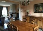 Vente Maison 5 pièces 115m² Bayeux - Photo 5