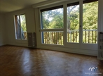 Renting Apartment 2 rooms 50m² Bayeux (14400) - Photo 3