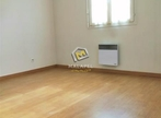 Renting Apartment 3 rooms 60m² Bayeux (14400) - Photo 5