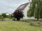 Sale House 5 rooms 104m² Le molay littry - Photo 4