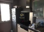 Vente Appartement 4 pièces 70m² Caen - Photo 3