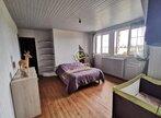 Vente Maison 8 pièces 122m² balleroy - Photo 6