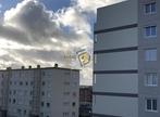 Vente Appartement 2 pièces 42m² Caen - Photo 6
