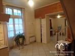 Sale House 6 rooms 100m² Bayeux (14400) - Photo 4