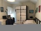 Location Appartement 1 pièce 22m² Bayeux (14400) - Photo 1