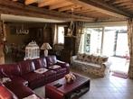 Vente Maison 8 pièces 240m² Tilly-sur-Seulles (14250) - Photo 4