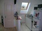Location Appartement 2 pièces 28m² Bayeux (14400) - Photo 1