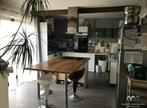 Sale House 5 rooms 153m² Bayeux - Photo 4
