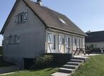 Sale House 5 rooms 100m² Courseulles sur mer - Photo 1
