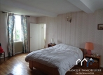 Sale House 7 rooms 175m² Bayeux (14400) - Photo 6