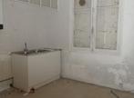 Sale House 7 rooms 150m² Vire - Photo 4