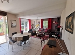 Sale House 7 rooms 150m² Caen - Photo 2