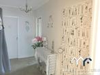 Sale Apartment 4 rooms 79m² Bayeux - Photo 4