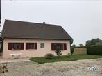 Vente Maison 6 pièces 155m² Tilly-sur-Seulles (14250) - Photo 6