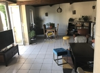 Sale House 4 rooms 117m² Bayeux - Photo 5