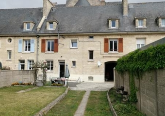 Sale House 9 rooms 209m² Villers bocage - photo