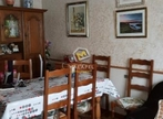 Sale House 5 rooms 85m² Balleroy - Photo 2