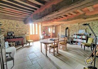 Sale House 7 rooms 195m² sermentot - Photo 1