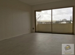 Renting Apartment 1 room 36m² Bayeux (14400) - Photo 1