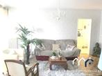 Sale Apartment 4 rooms 79m² Bayeux - Photo 7
