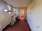 Vente Maison 6 pièces 107m² Cahagnes - Photo 6