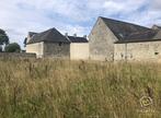 Sale House Bayeux - Photo 2