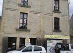 Location Appartement 2 pièces 40m² Creully (14480) - Photo 2