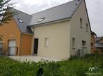 Location Maison 7 pièces 131m² Bayeux (14400) - Photo 1