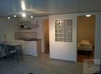 Vente Maison 6 pièces 94m² Caen - Photo 7