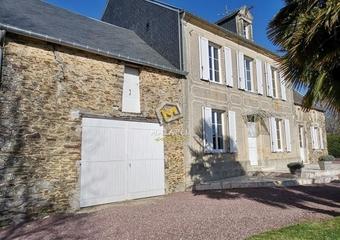 Sale House 8 rooms 180m² Caen - Photo 1