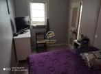 Sale Apartment 2 rooms 30m² Courseulles sur mer - Photo 5