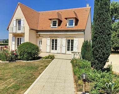 Vente Maison 7 pièces 152m² Bayeux - photo
