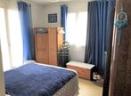 Vente Appartement 3 pièces 62m² Bayeux - Photo 4