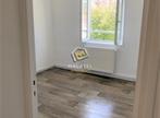 Location Appartement 2 pièces 37m² Bayeux (14400) - Photo 3