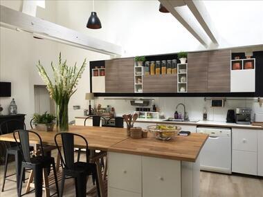 Vente Maison 12 pièces 280m² Bayeux (14400) - photo