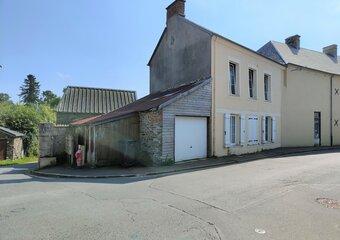 Sale House 4 rooms 90m² cormolain - Photo 1