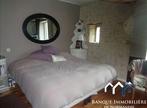 Sale House 7 rooms 200m² Bayeux - Photo 7