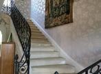 Vente Maison 12 pièces 218m² Bayeux - Photo 3