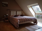 Sale House 7 rooms 167m² Ver-sur-Mer (14114) - Photo 5